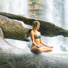 Meditation to Stop Smoking Now!