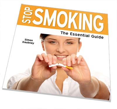 Stop_Smoking the-essential-guide